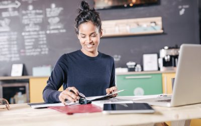 Year-End Planning: Where to Spend Your Excess Budget